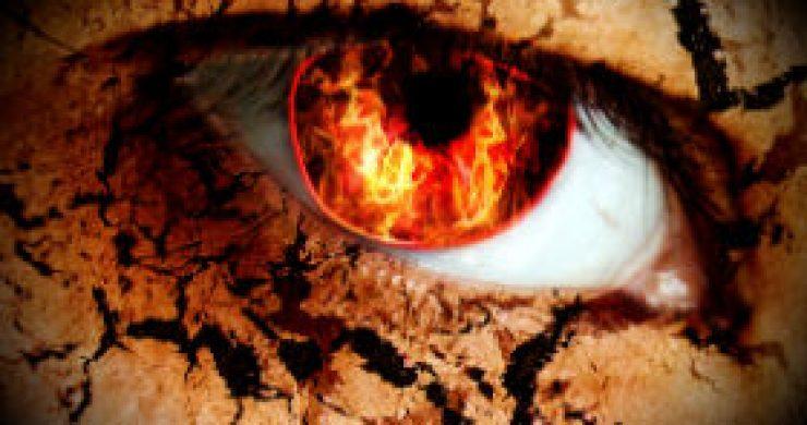 Ruqya (Recitation of Islamic prayer formulas) for warding off Evil Eye