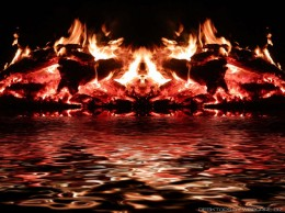 Fire_Demon