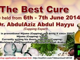 cupping workshop fb banner final